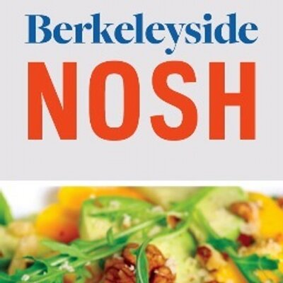Where to sip sangria in the East Bay – Berkeley Nosh