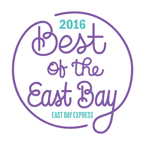 Best Happy Hour Bites in the East Bay Express