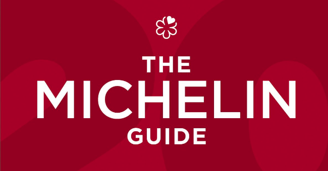 2017 Michelin Guide: La Marcha Tapas Bar