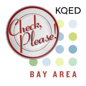 Check, Please! Bay Area Season 13
