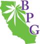 BPG's Best Restaurants in Berkeley 2020